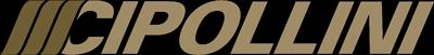 Cipollini