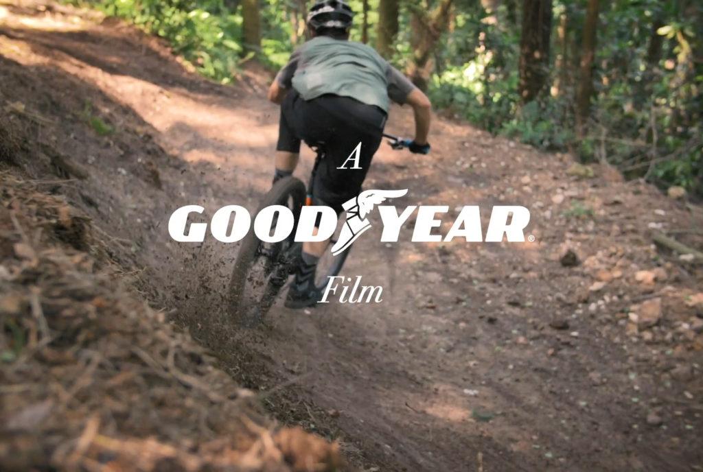 GOODYEAR | Brand Ambassador Films - Paligap